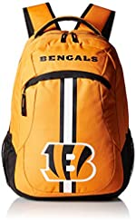 Forever Collectibles NFL Team Logo Actio...