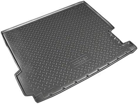 Maletero compartimento ba/Ã/±era Original ajuste de TN de profesional alfombrillas