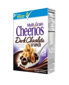 general-mills-multi-grain-cheerios-dark-chocolate-crunch-cereal-121-ounce-pack-of-2