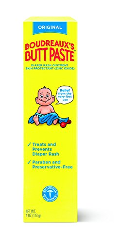 boudreauxs-butt-paste-diaper-rash-ointment-original-4-ounce
