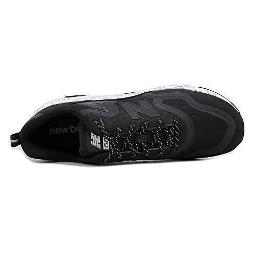 Calzado MRT 580 M e16 New Balance-Black Varios colores - multicolor