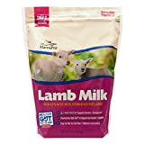 Manna Pro Lamb Milk Replacer, 3.5 lb