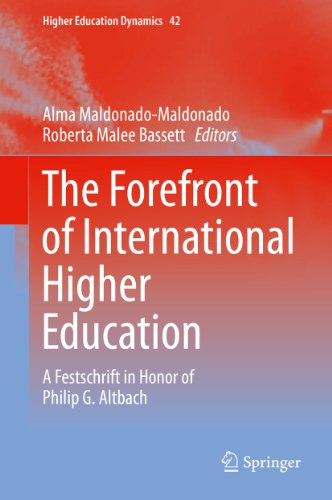 the-forefront-of-international-higher-education-a-festschrift-in-honor-of-philip-g-altbach-42-higher