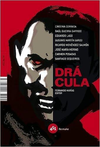 Descargar Elitetorrent Dracula PDF Libre Torrent