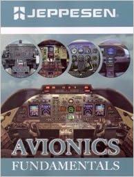 Jeppesen: Avionics Fundamentals (2007 Edition)