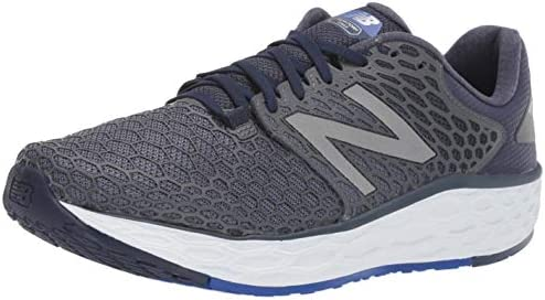 New Balance Men's Fresh Foam Vongo V3 Running Shoe