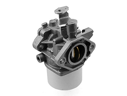 Carburetor Engine Assembly Replacement Upgrade Fit For Club Golf Cart Car DS FE350 Engine Aftermarket No.1016438