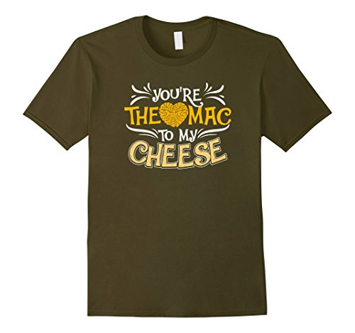 mac and cheese gifts - 9