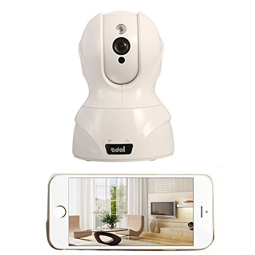 edal-baby-monitor-wireless-wifi-ip-surveillance-camera-hd-720p-nanny-cam-video-recording-play-plug-p