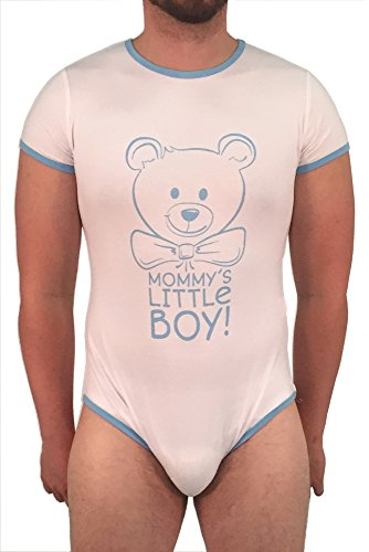 Adult Baby Clothes - 4