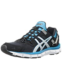 Asics Men's Gel-Synthesis Ankle-High Running Shoe