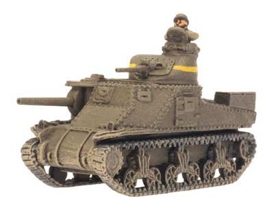 USA: M3 Lee for sale  Delivered anywhere in USA