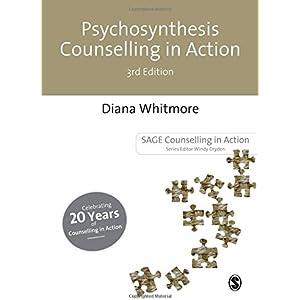 Amazon com  Unfolding Self  The Practice of Psychosynthesis eBook     Thresholds autumn