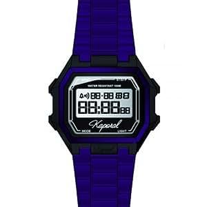 Kaporal Reloj - Hombre - 9200312