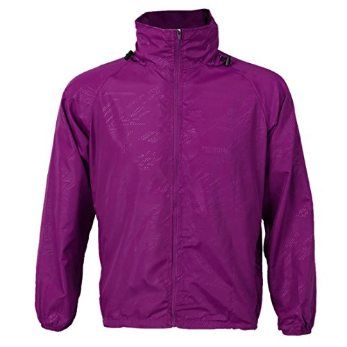 Course Violet Cycliste Xxxl Xzante Du L'impermeable Gris Unisexe L'exterieur A Rouge Sport Resistant Veste De Etanche Au Vent aFvRBqa
