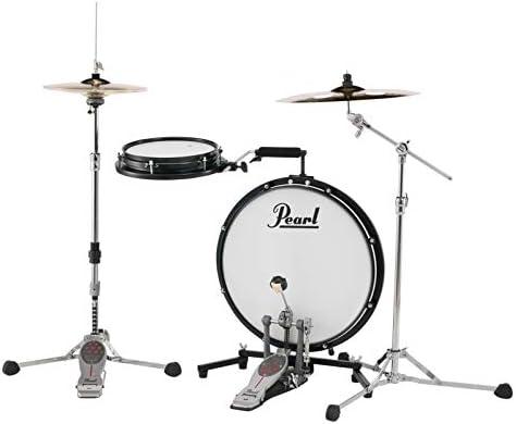 Pearl Drum Set (PCTK1810BG)