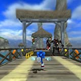 Sonic the Hedgehog PS3 69001