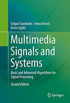 signals and systems 2nd edition pdf