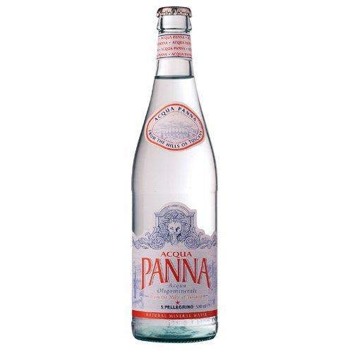 acqua-panna-spring-water-glass-169-fluid-ounce-24-pack