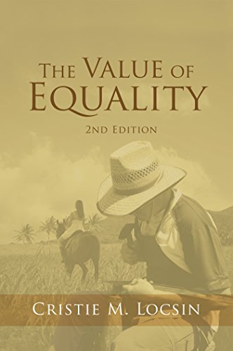 Download for free The Value of Equality: 2nd Edition