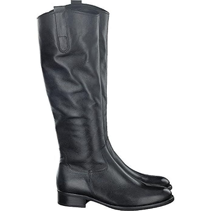 Gabor Fashion Stivali Da Equitazione Donna