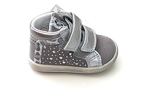 Primigi bambina sneakers 60193 eu 18