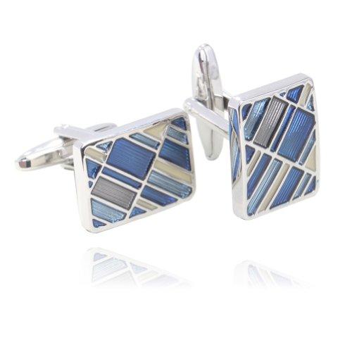 digabi-elegance-series-blue-glazing-cufflinks-with-gift-box
