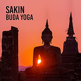 Sakin Buda Yoga - İlham Meditasyon, Barış Akışı, Manevi Rüya by Rahatlatıcı  Müzik Terapi on Amazon Music - Amazon.com