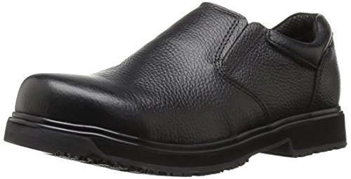 Dr. Scholl's Shoes Men's Winder-M, Black, 11 M US
