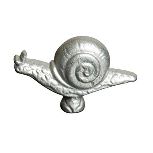 animal knob