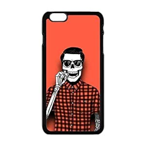 Generic Mobile Phone Cases Cover For Apple iPhone 6 case 4