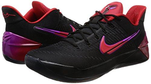 Nike uomo Tuta Nike per per Charcoal Tuta qaggTE