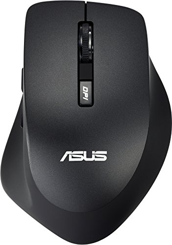 Asus 90XB0280 BMU000 WT425 MOUSE BK