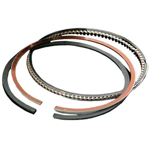 - Wiseco 8750XX Piston Ring Set (87.50mm)