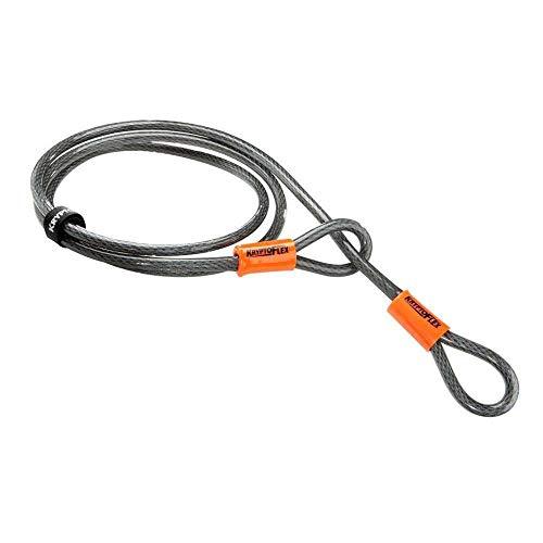 KRYPTOFLEX 1007 LOOPED CABLE ()