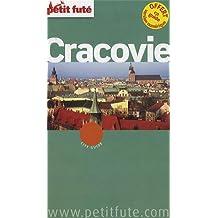 CRACOVIE 2013 + PLAN