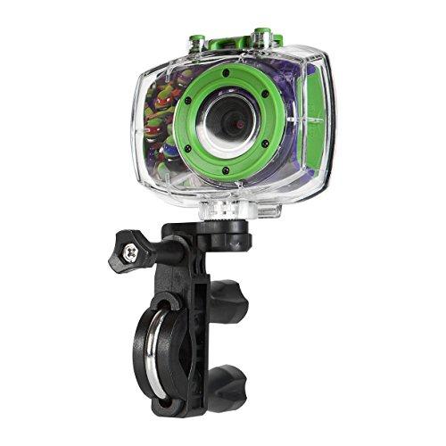 Teenage Mutant Ninja Turtles Action Camera With