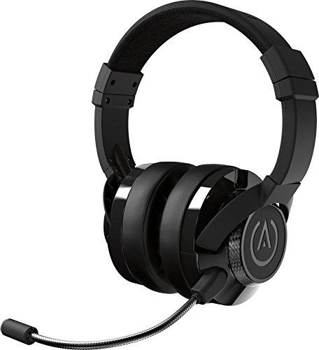 412iVJ5lhTL - Fusion-Gaming-Headset