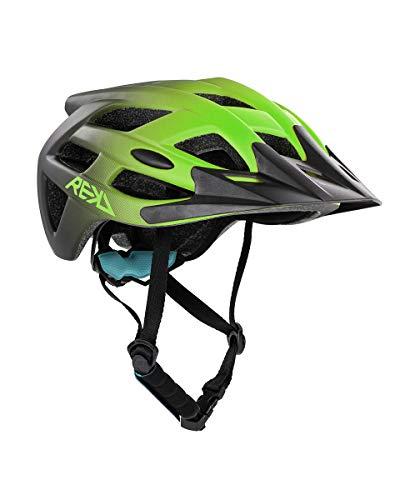 Rekd Pathfinder Helmet Helmet, Unisex Adult