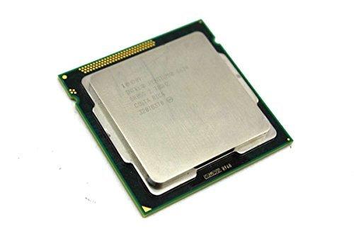 Genuine Intel Pentium G630 Desktop CPU Computer Processor SR05S 2.7GHZ 1066MHZ 3MB 2 LGA 1155/Socket H2
