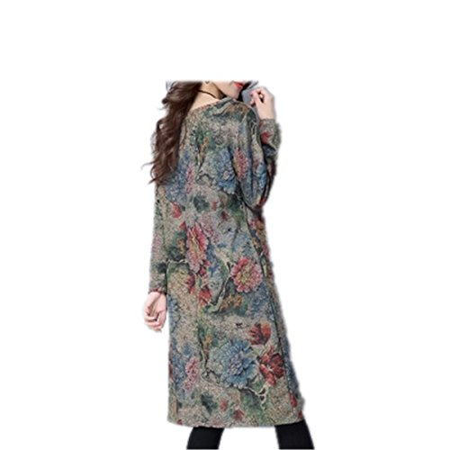 bridesmaid dress ideas pinterest - 4