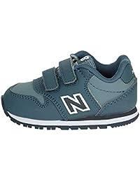 Tênis New Balance 500 | Infantil