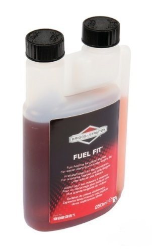 Briggs & Stratton Fuel Fit Additive/Stabiliser. 992381