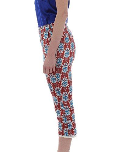 46 Pantalone Fantasia Donna Jijil Pa148 nAIqzw7v