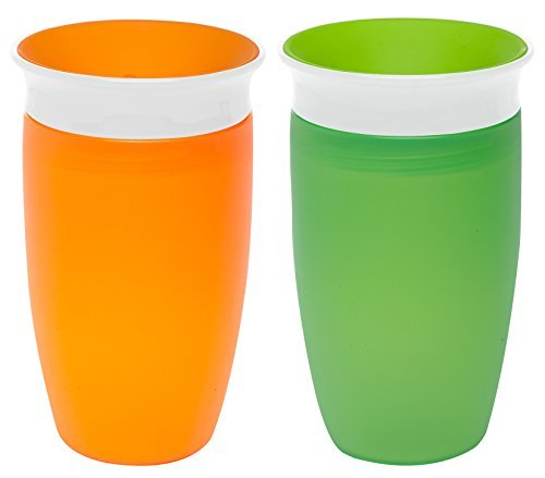2 carat cup - 3