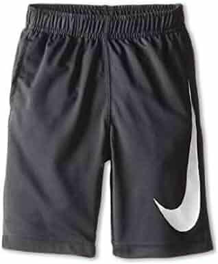 e57e41177a5cc Shopping NIKE - Active Shorts - Active - Clothing - Boys - Clothing ...