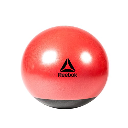 Reebok Stability Gymball, 65cm - Red