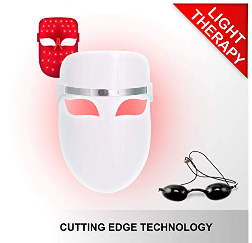 Led Light For Acne Reviews
