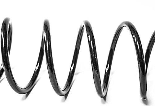 Monroe SP2725 Oespectrum Spiralfeder