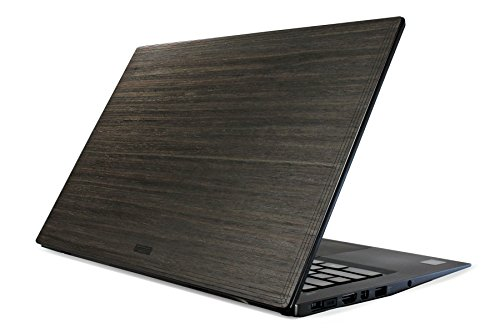 """Toast Cover for Lenovo ThinkPad X1 Carbon, 13"""", Real Wood..."""